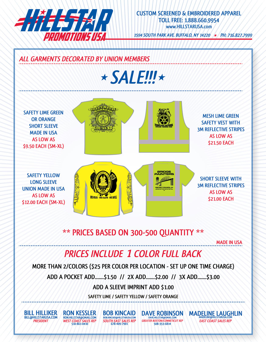 PriceSheet3