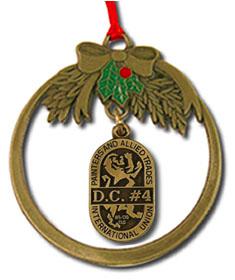 DC4_Xmas_Ornament